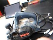 BOSCH Planer 3365 PLANER